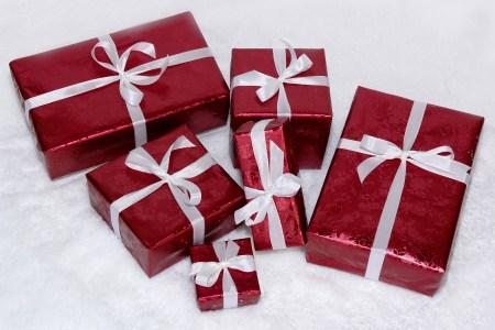 Holiday Gift Fest save money on gifts christmas presents gifts crafts, Christmas Fair