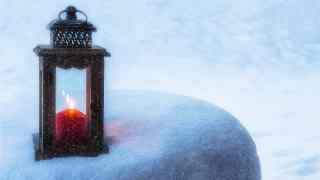 candlelight walking tour, winter, snow, pixabay, christmas