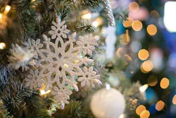 christmas tree, Tree Lightings and Holiday Celebrations