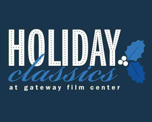 holiday classics films