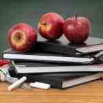 81 Teacher Discounts