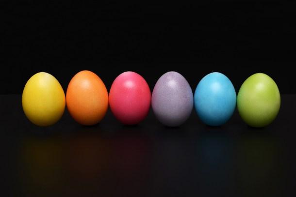 adult easter egg hunt easter in columbus