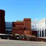 Explore with Free Admission to Wexner Center for the Arts