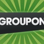 Extra 25% off local Groupons with Groupon Student