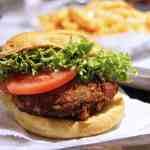 Taste of Hilliard Restaurant Week is scheduled for August