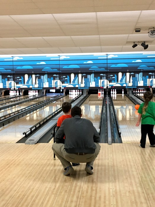 Bowling Check Your Local Alley For Pricing And Hours Here Are Some Family Friendly Suggestions