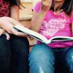 """Feed Your Brain"" Virtual Summer Reading Program with Half Price Books"