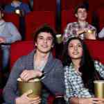8 ways to save at Regal Cinemas