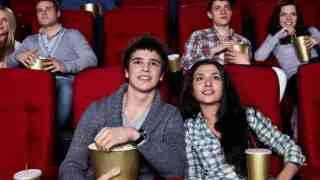 movies regal cinemas Retro series
