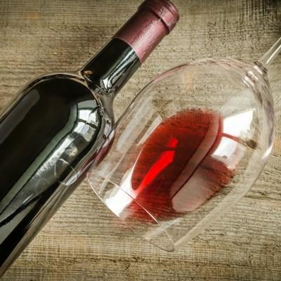 Thursday Night Tastings ohio wine festival