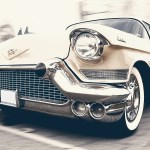 Rally for The Ranch Car Show has been cancelled
