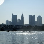 Best Places for Canoeing and Kayaking in Columbus