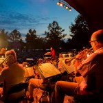 JazZoo Concert Series at the Columbus Zoo