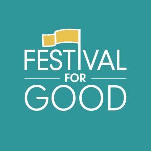 festival for good