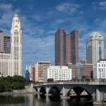 Explore the best in Columbus: ColumBEST Awards Party