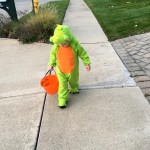 Safe Trick-or-Treat and Trunk-or-Treat in Columbus