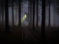 Haunted houses around Columbus