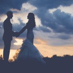 Bridal and Wedding Shows in Columbus