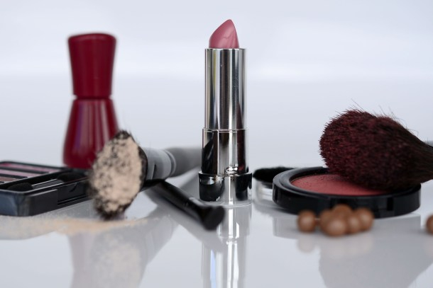 beauty and makeup tool freebies for birthday