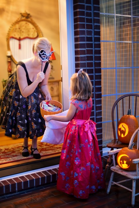 Trick Or Treat Schedule In Columbus And Central Ohio For 2019