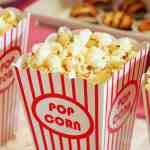 Sensory Friendly Films at Gateway Film Center