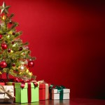 Save Money on Gifts through the Holidays