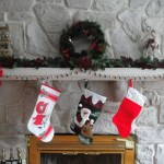 Huge list of Christmas Stocking Stuffer Ideas