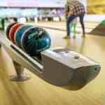 Sign up for Kids Bowl Free this Summer