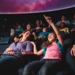 CANCELLED: Reduced admission with COSI Family Friday Nights
