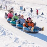 Hit the Slopes at Snow Trails Skiing and Snowboarding in Central Ohio