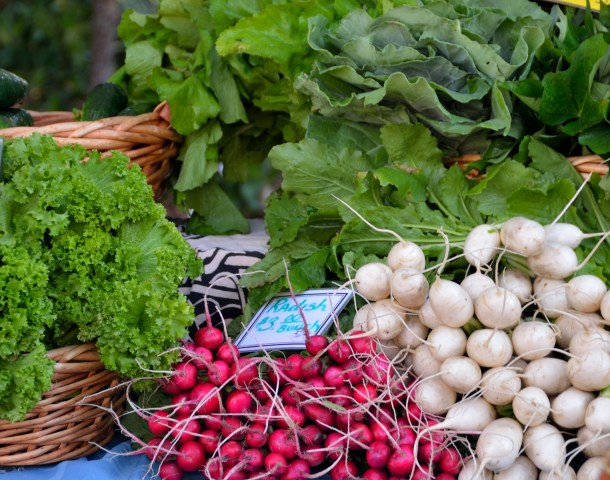 produce, vegetables, farmer, market indoor farmers market