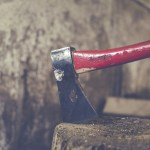 Discounted Tickets for Columbus Axe Throwing