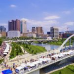 Columbus Arts Festival cancelled for 2021