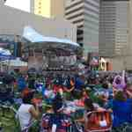 Popcorn Pops Concerts for Kids with Columbus Symphony Orchestra