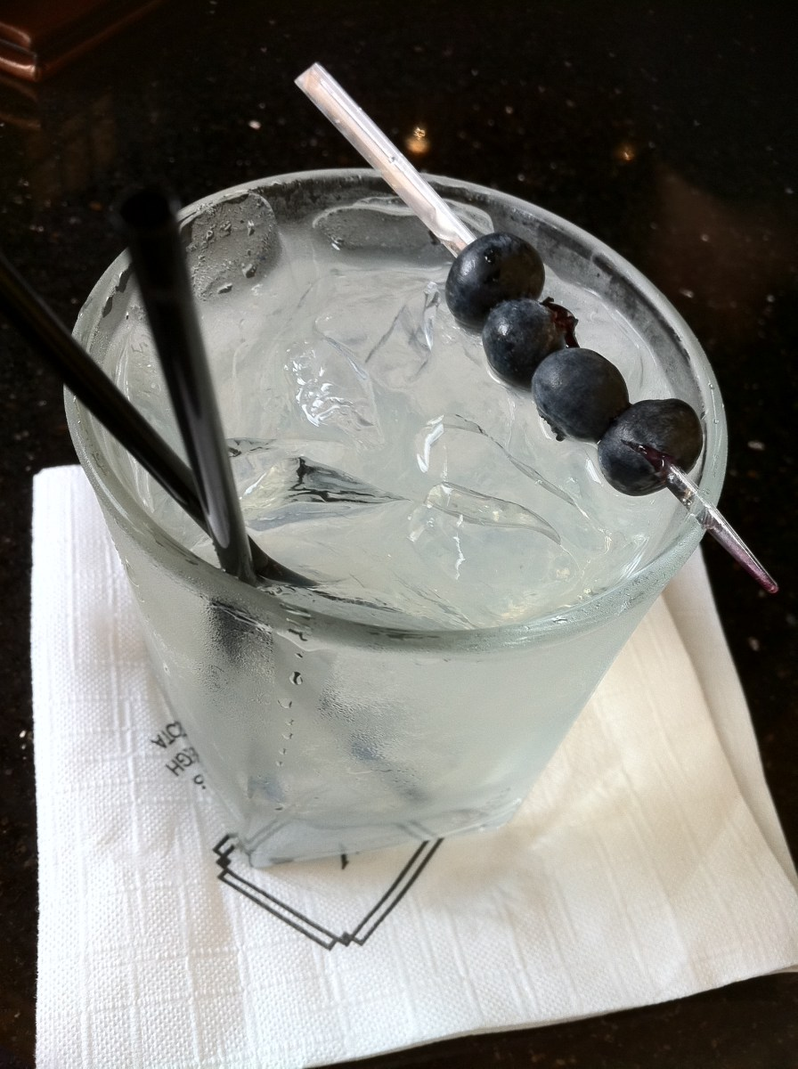 Huge list of Happy Hours and Specials in Columbus
