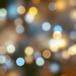 The best Columbus Christmas lights displays