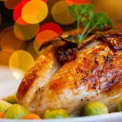 turkey talk line