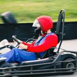 Tickets for Mario Kart-themed race on sale Friday!