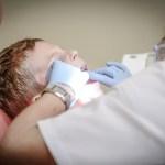 Comfort Dental: Free dental care on Care Day on December 23