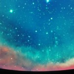 Planetariums and Astronomy: Celestial events and best places to see the stars in Ohio