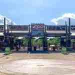 Columbus Zoo Job Fair and Open Interviews