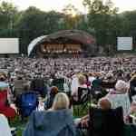 Annual Lancaster Festivalreturns in 2021 for 9 fun days!