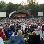 Free Fun Near Columbus: 35th Annual Lancaster Festival