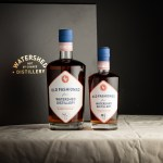 Watershed Distillery Tours