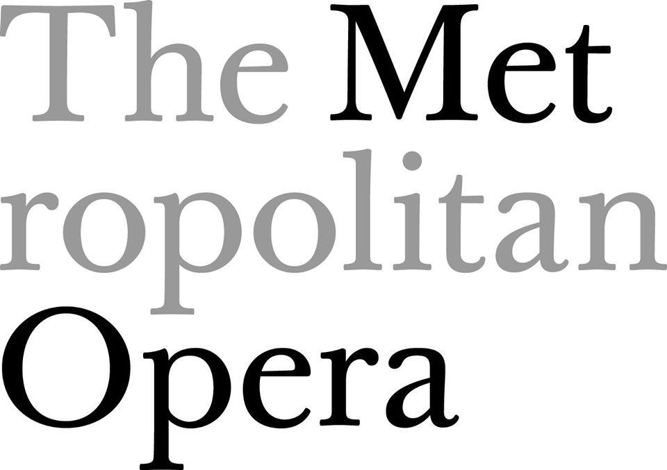 Metropolitan Opera offering free nightly streams of Live in HD series