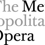 Metropolitan Opera offering free nightly streams