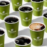 Last Chance: Unlimited Panera Coffee FREE through Summer!