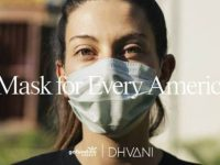 free face mask dhvani