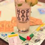 Gahanna Herbal Cocktail Trail