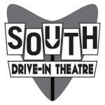 Catch a movie at the South Drive In Theatre